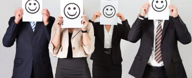 Employee Engagement Bonus