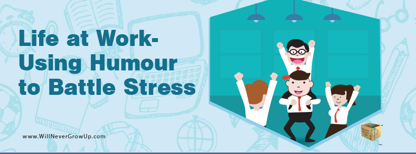 employee engagement and work stress Employee engagement sounds so easy - like it's a one stop shop - you just engage them and yet we all know it's not that easy in my line of work.