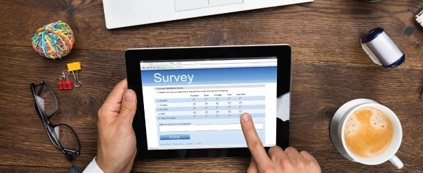 employee-engagement-surveys