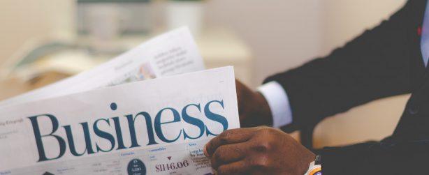 Business-Standard