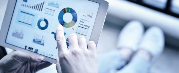 Digital Impact of HR