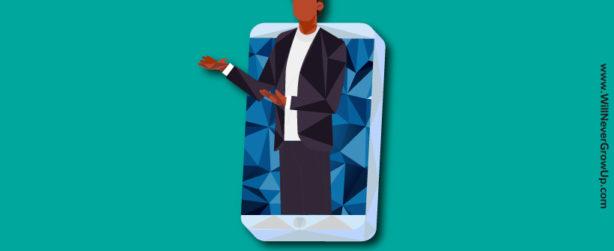 Digital Impact on HR