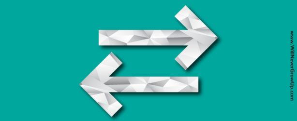 reverse mentoring, generation gap