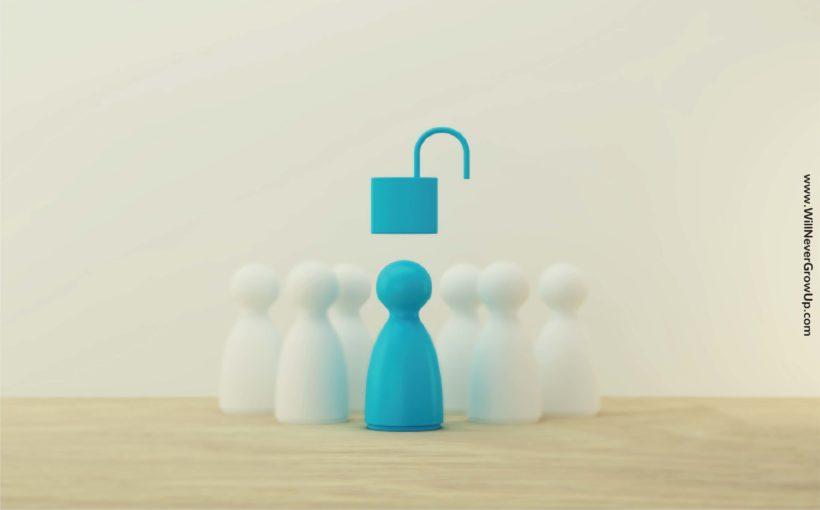 HR Team Employee Engagement