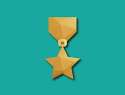 best employee engagement service provider