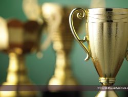 Business-Award