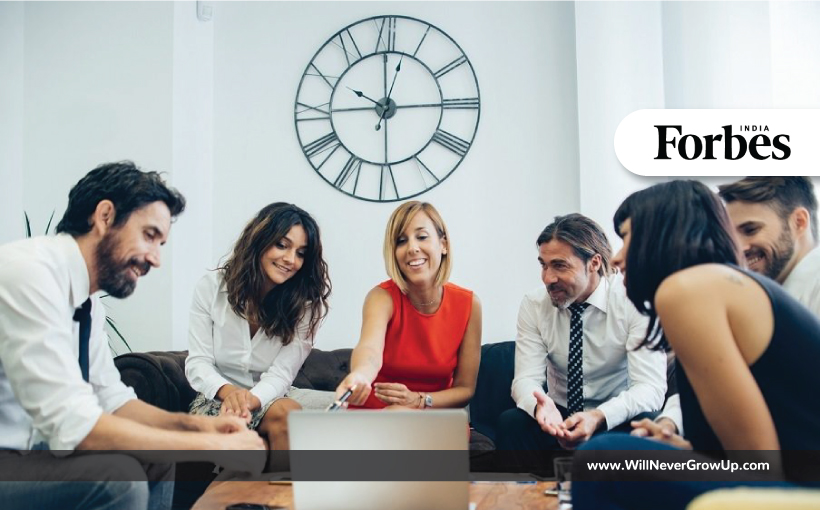 Happiness-At-Work -Forbes