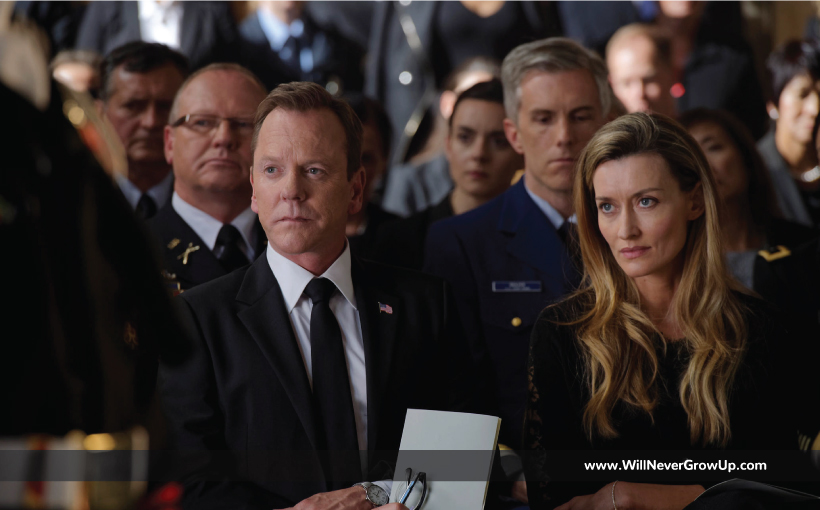 designated-survivor-820x510