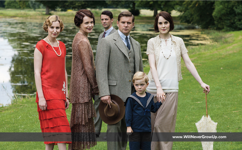 downton-abby-820x510