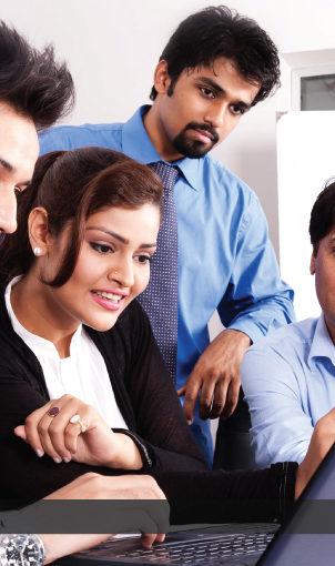 Corporate-Culture-Employee
