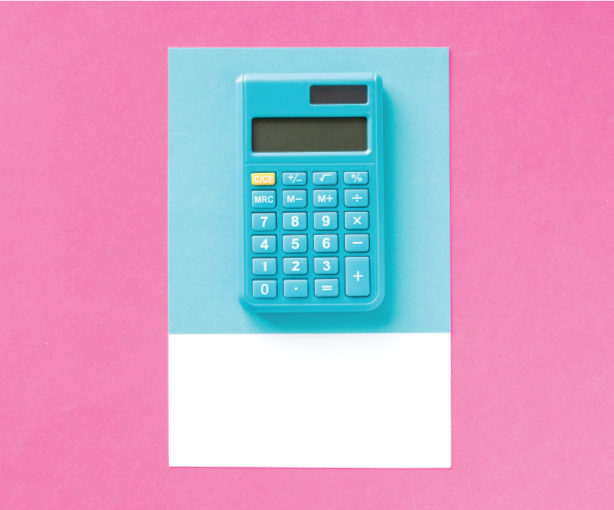 Return On Engagement Calculator