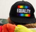 How Make It More LGBTQ+ Friendly